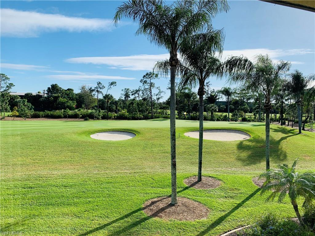 5730 Trailwinds Drive #425 Property Photo - FORT MYERS, FL real estate listing