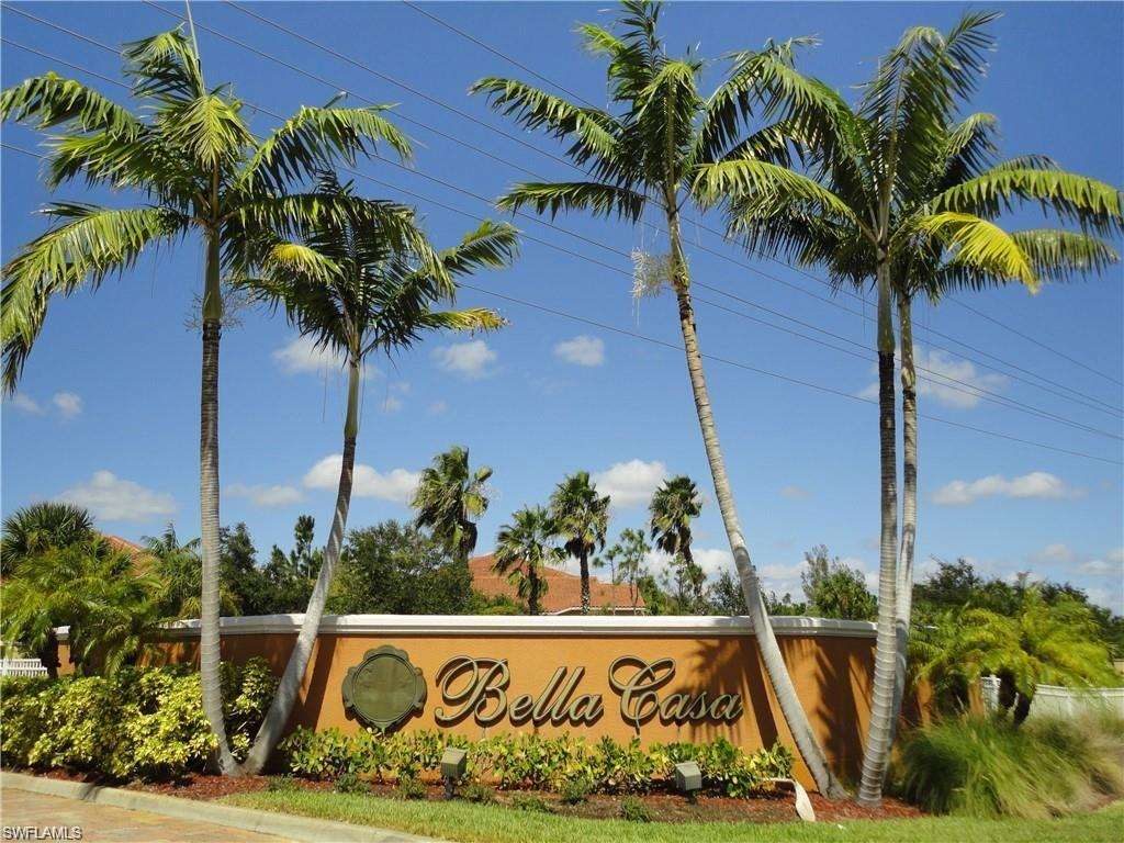 13131 BELLA CASA Circle #3137 Property Photo - FORT MYERS, FL real estate listing