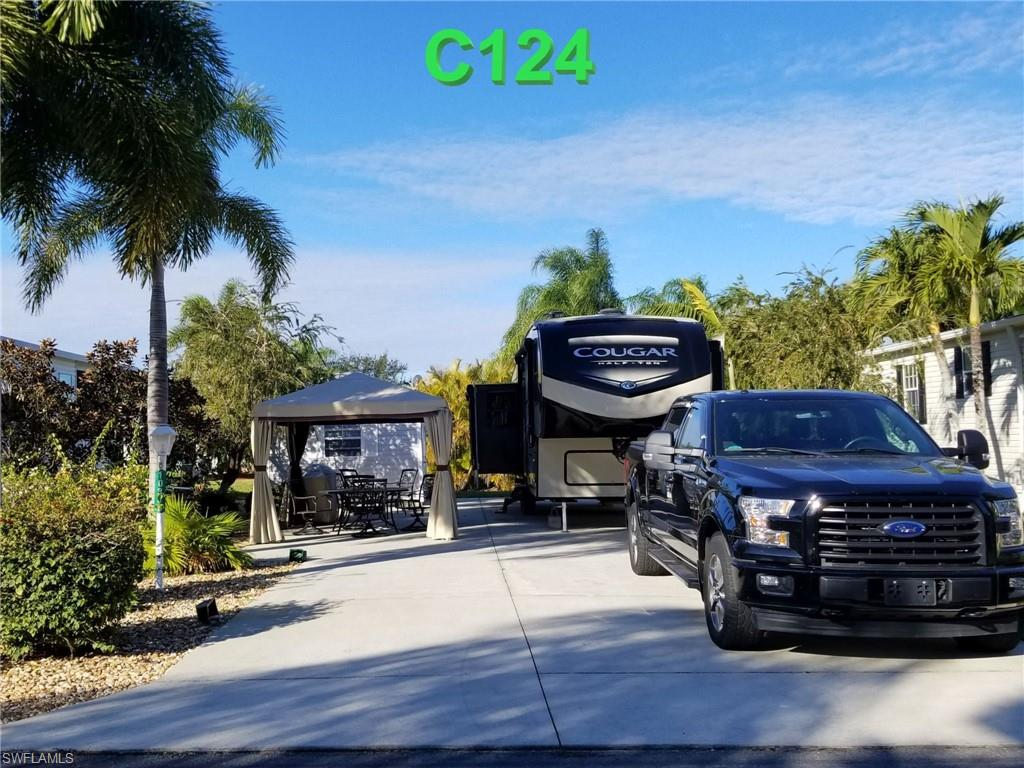 10388 Nightwood Drive Property Photo - FORT MYERS, FL real estate listing