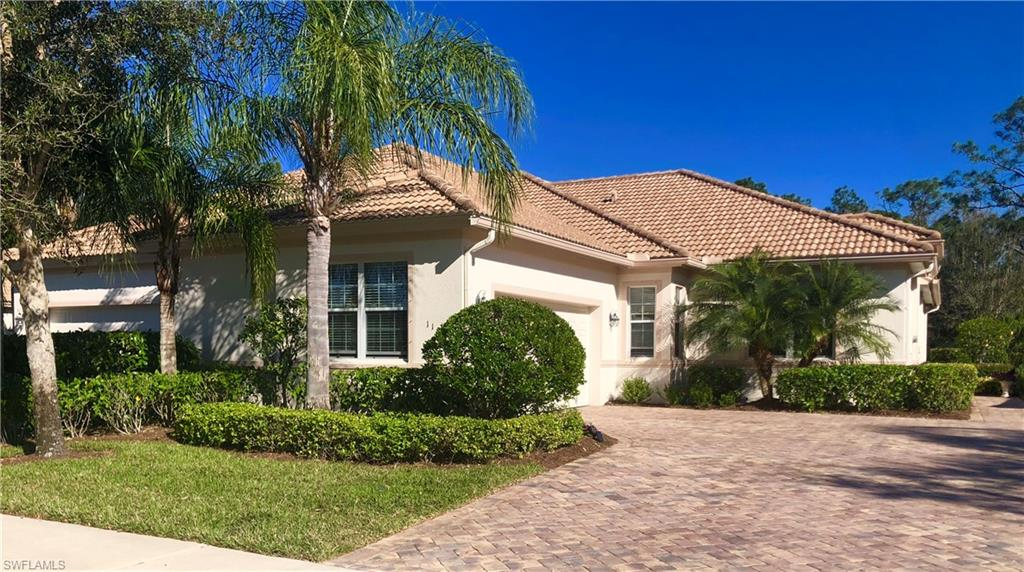 11273 Suffield Street, FORT MYERS, FL 33913 - FORT MYERS, FL real estate listing