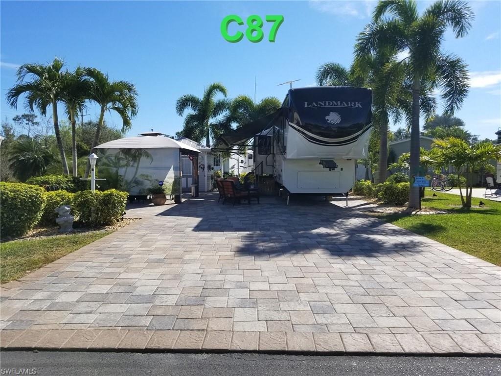 10409 Nightwood Drive Property Photo - FORT MYERS, FL real estate listing
