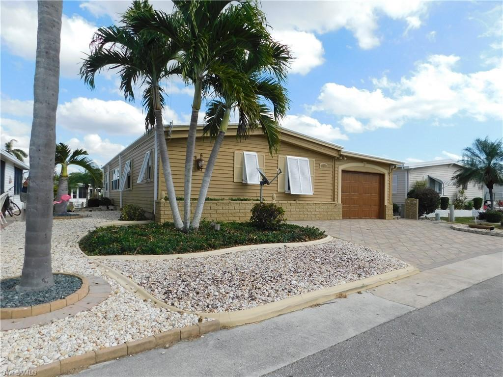 17871 Stevens Boulevard Property Photo - FORT MYERS BEACH, FL real estate listing