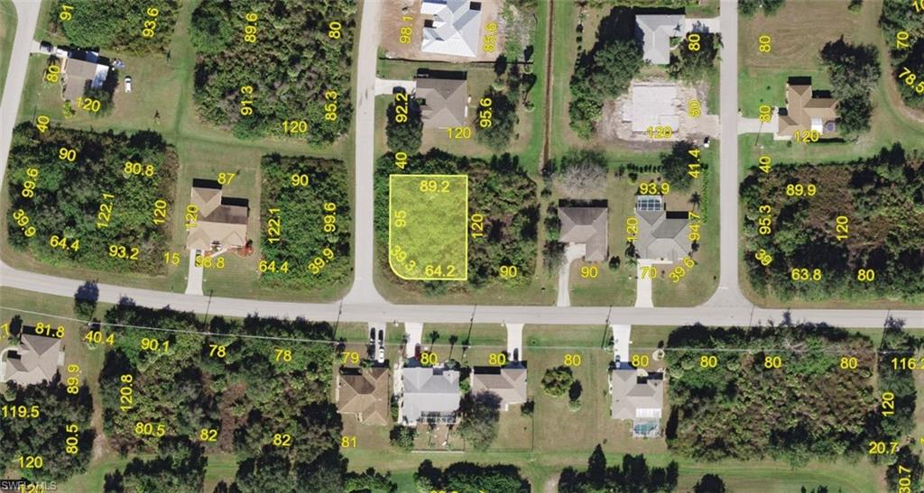 27366 Deep Creek Boulevard Property Photo - PUNTA GORDA, FL real estate listing