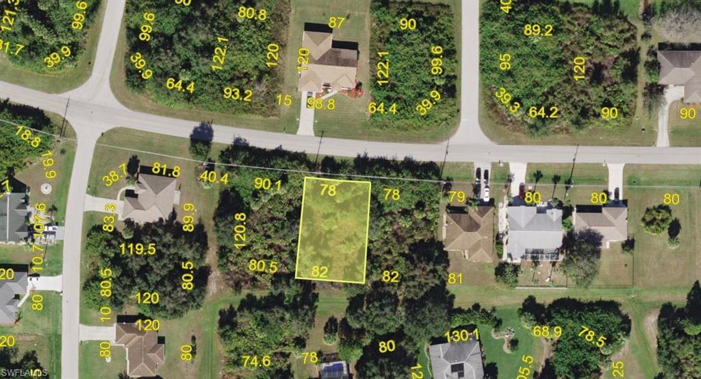 27343 Deep Creek Boulevard Property Photo - PUNTA GORDA, FL real estate listing