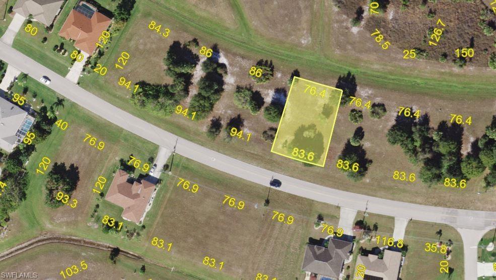 26518 Deep Creek Boulevard Property Photo - PUNTA GORDA, FL real estate listing