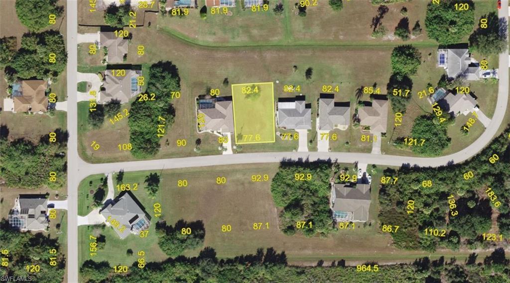 26344 Barbinos Drive Property Photo - PUNTA GORDA, FL real estate listing