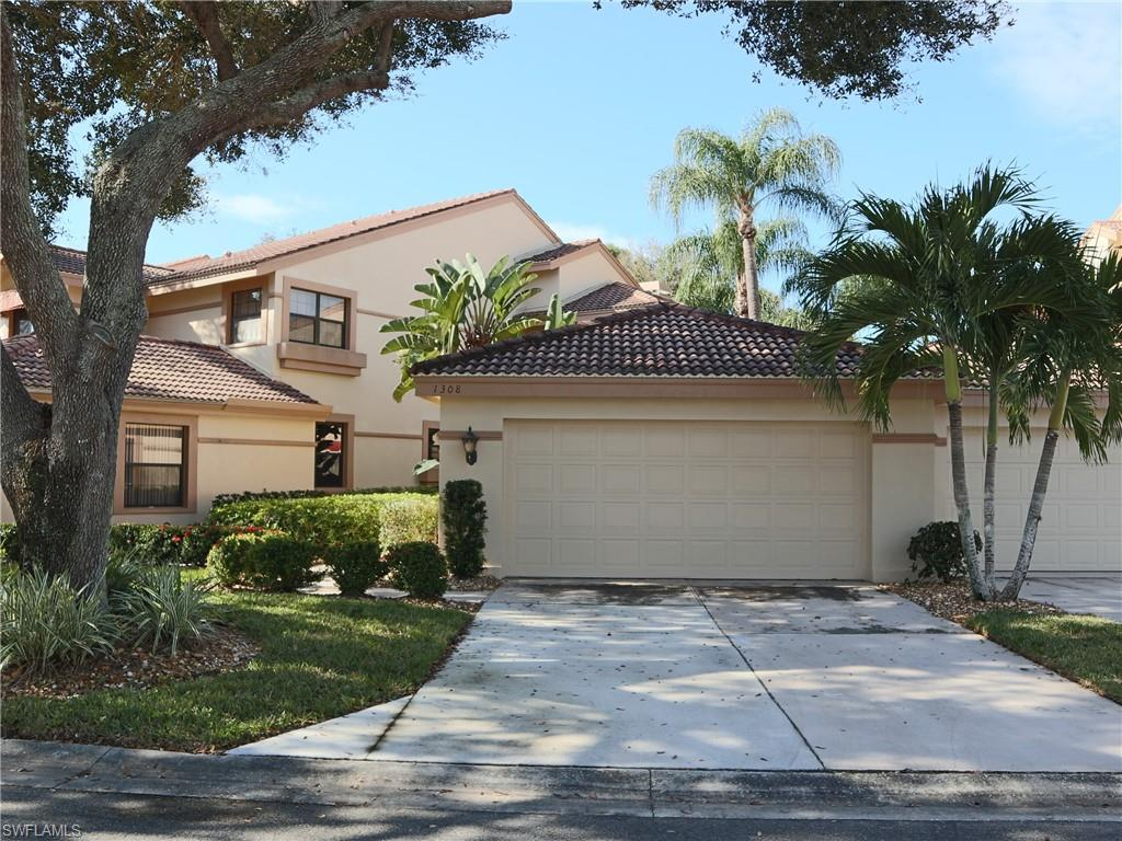 16201 Fairway Woods Drive #1308 Property Photo - FORT MYERS, FL real estate listing
