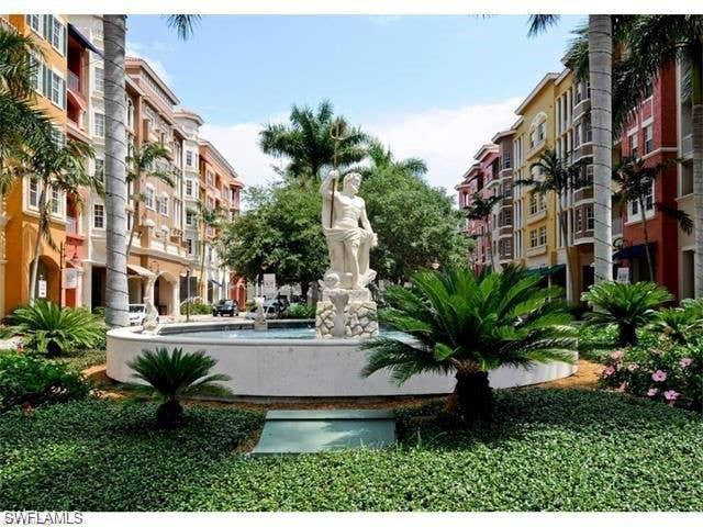 410 Bayfront Place #2409 Property Photo - NAPLES, FL real estate listing
