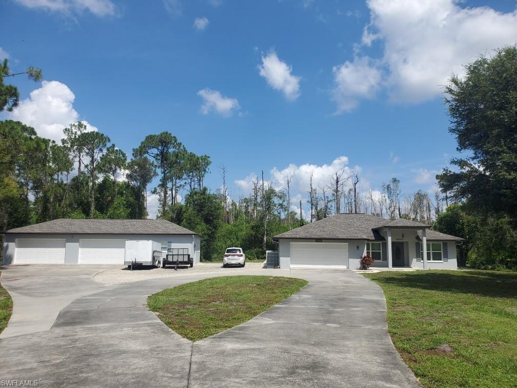 6601 Broken Arrow Road Property Photo - FORT MYERS, FL real estate listing