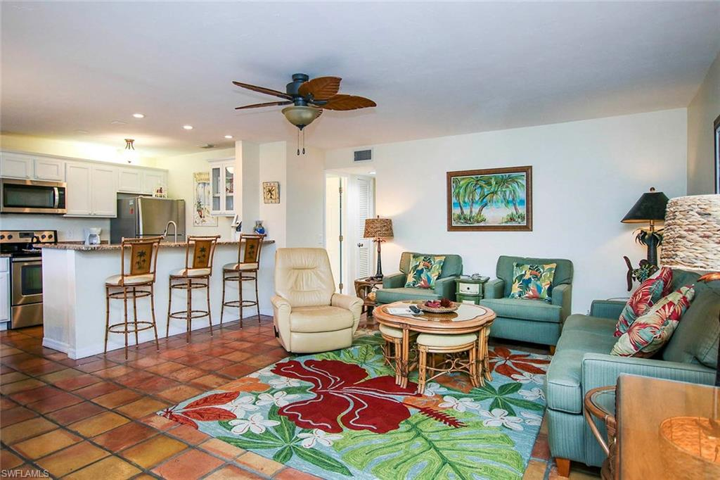 827 E Gulf Drive #A3 Property Photo