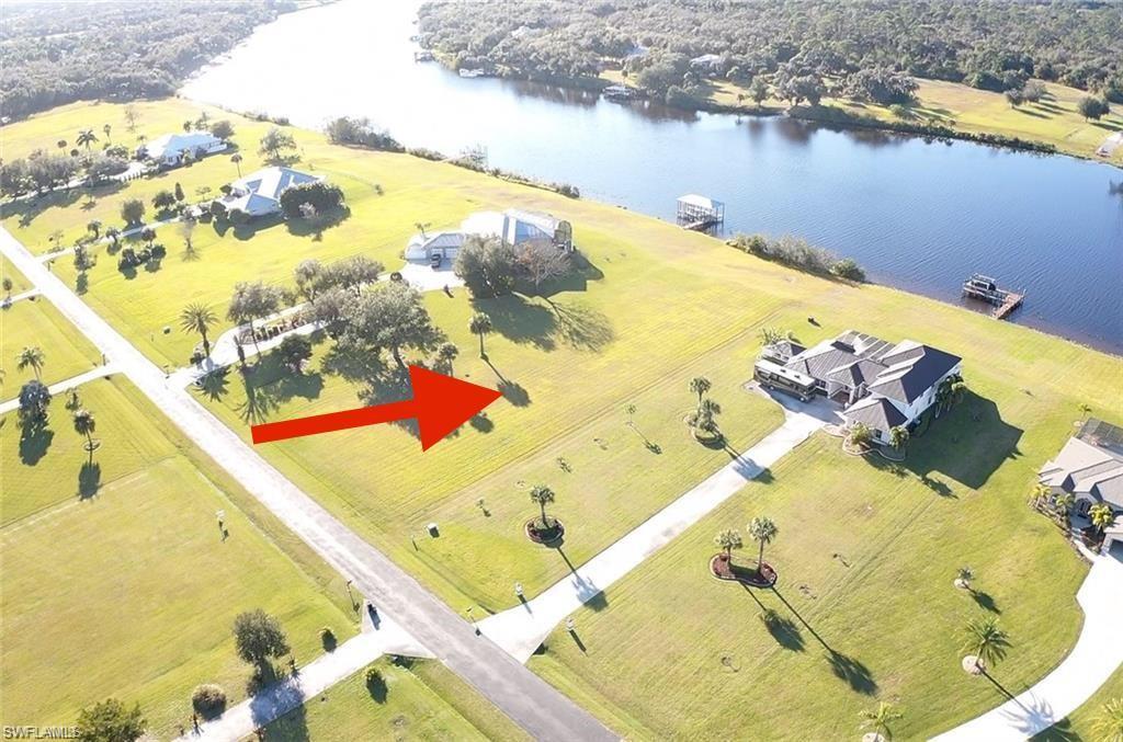 5278 River Blossom Lane Property Photo - FORT DENAUD, FL real estate listing