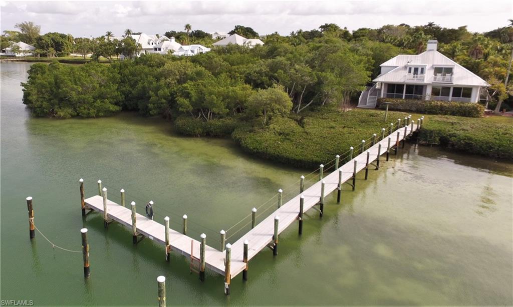 501 Useppa Property Photo - USEPPA ISLAND, FL real estate listing