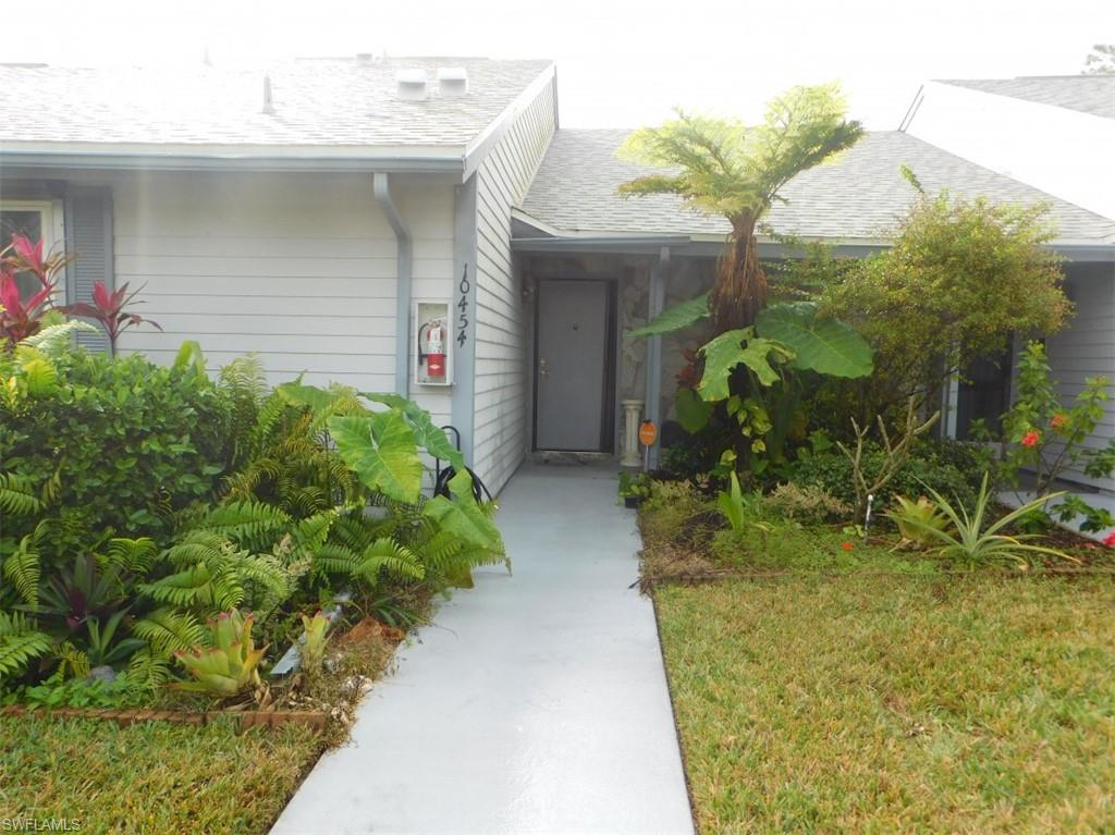 10454 Lakeport Court Property Photo - LEHIGH ACRES, FL real estate listing