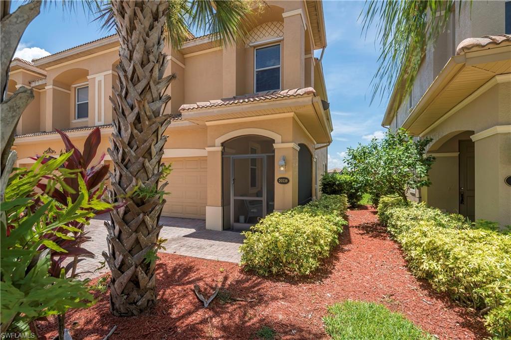 20339 Larino Loop Property Photo - ESTERO, FL real estate listing
