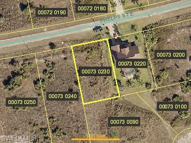 740 Phelps Street E Property Photo
