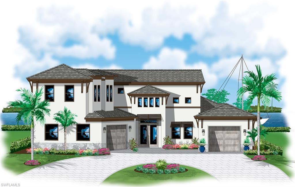 994 Clarellen Drive Property Photo