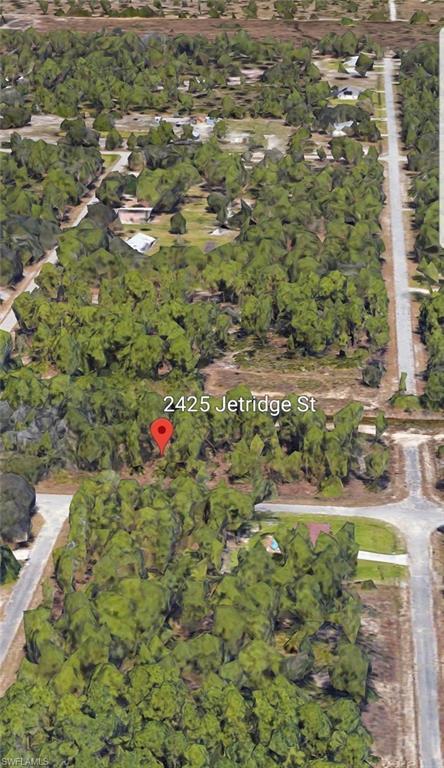2425 Jetridge Street Property Photo