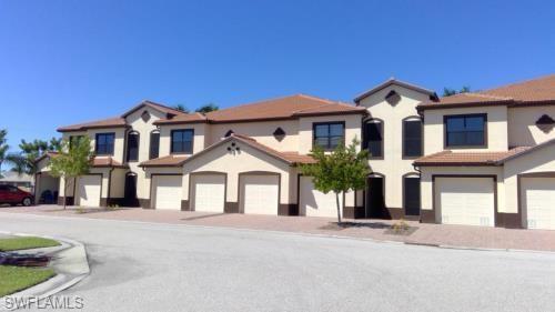 1808 William Reggie Road #124 Property Photo - CAPE CORAL, FL real estate listing
