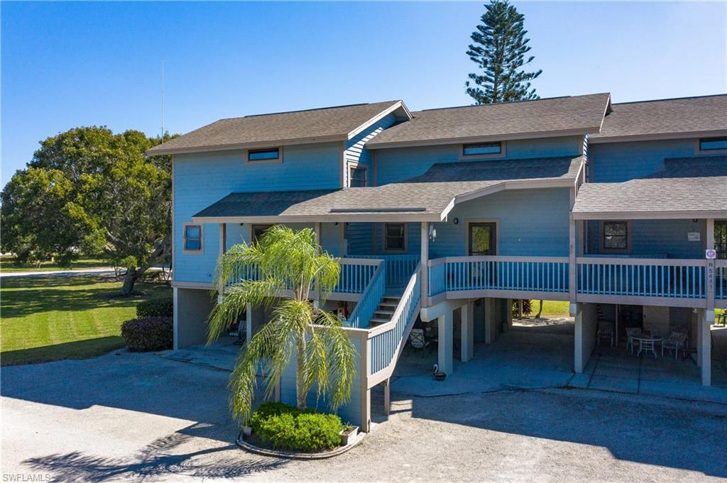 5441 Blue Crab Circle #R2 Property Photo - BOKEELIA, FL real estate listing