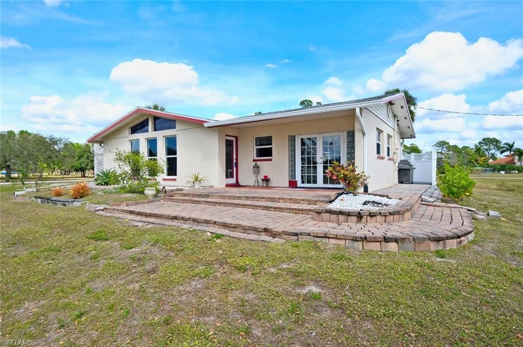 6751 School Lane Property Photo - FORT MYERS, FL real estate listing