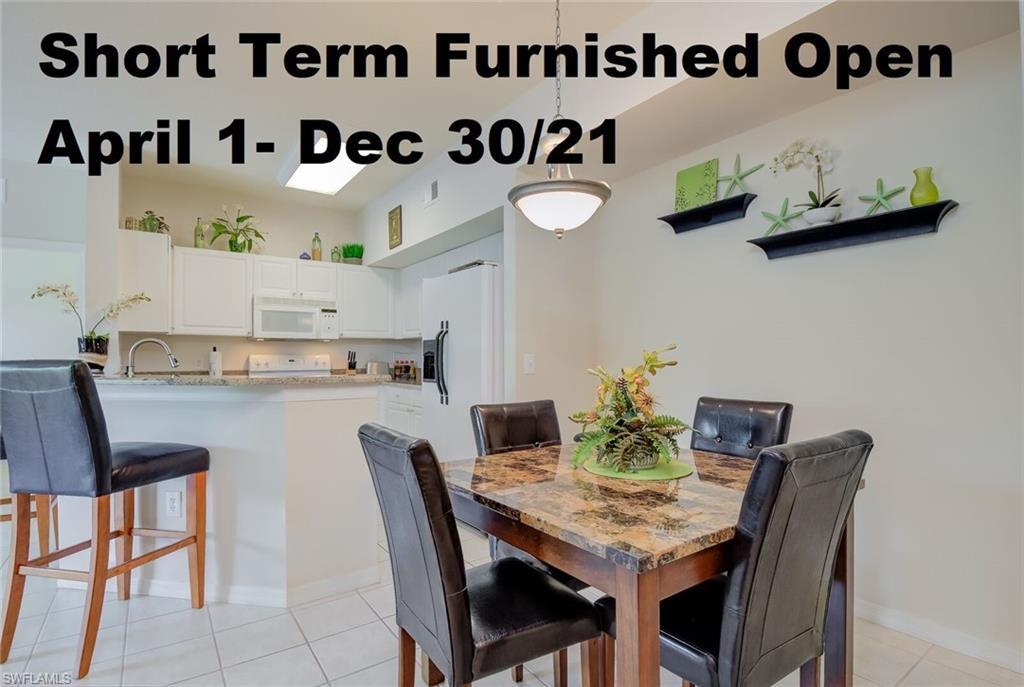 11400 Ocean Walk Lane #209 Property Photo - FORT MYERS, FL real estate listing