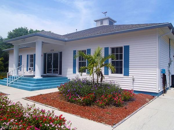 4334 Laura Street Property Photo - PORT CHARLOTTE, FL real estate listing