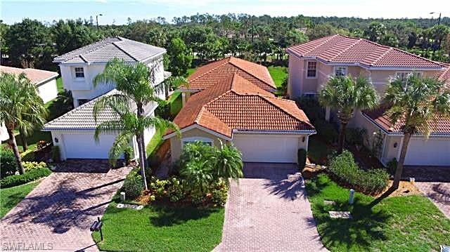10375 Carolina Willow Drive Property Photo - FORT MYERS, FL real estate listing
