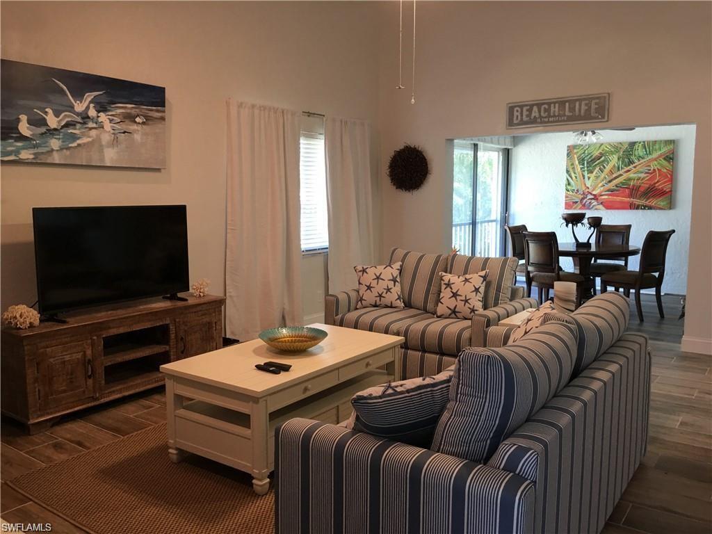 3140 Kings Lake Boulevard #7548 Property Photo