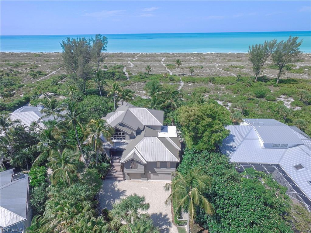 4955 Joewood Drive Property Photo - SANIBEL, FL real estate listing