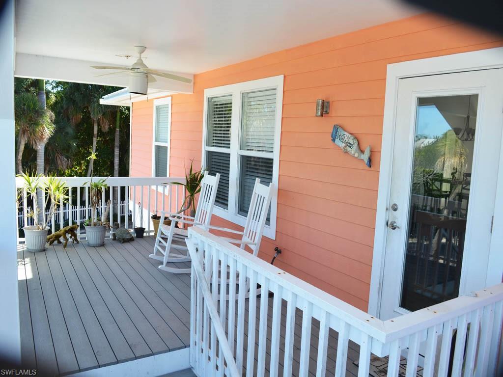 4501 Seair Lane Property Photo - Upper Captiva, FL real estate listing