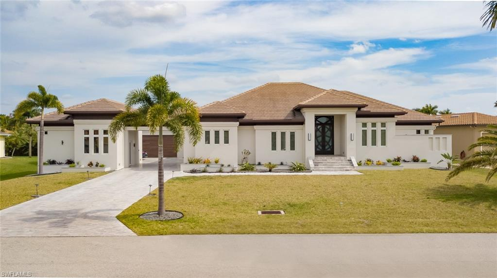 12590 Arbuckle Court Property Photo - NORTH FORT MYERS, FL real estate listing