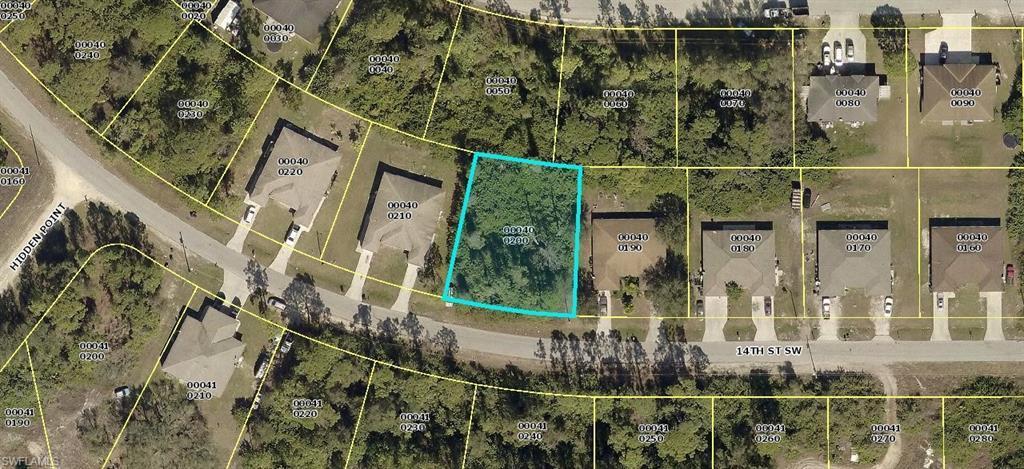 4730 14th Street SW, LEHIGH ACRES, FL 33973 - LEHIGH ACRES, FL real estate listing