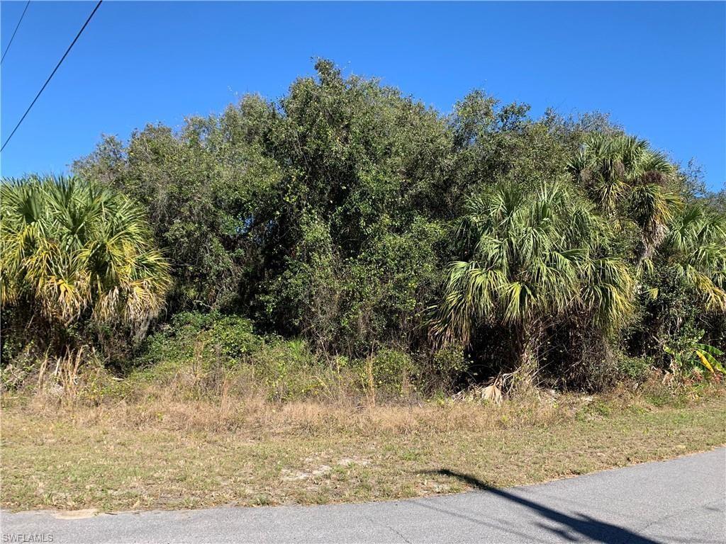 Ashby Lane Property Photo - NORTH PORT, FL real estate listing