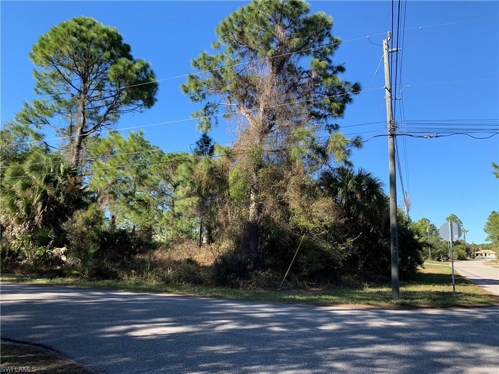 Narrington Avenue Property Photo - NORTH PORT, FL real estate listing