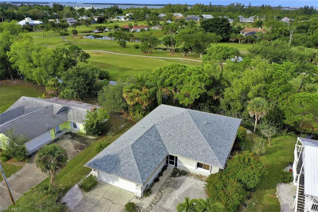 14155 Bokeelia Road Property Photo - BOKEELIA, FL real estate listing