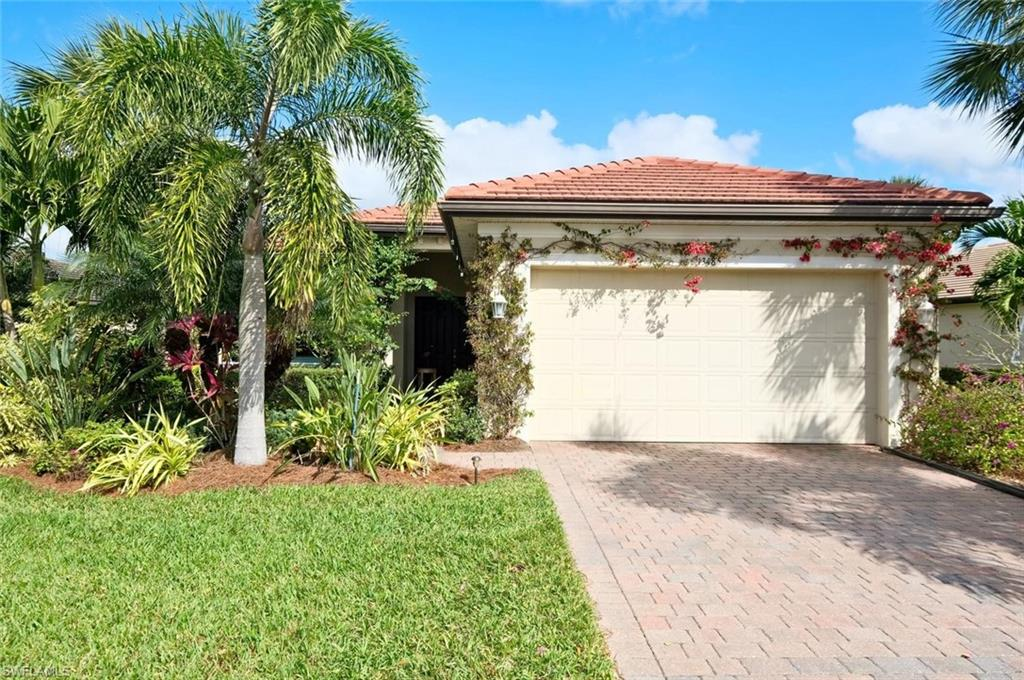 13485 Citrus Creek Court Property Photo - FORT MYERS, FL real estate listing