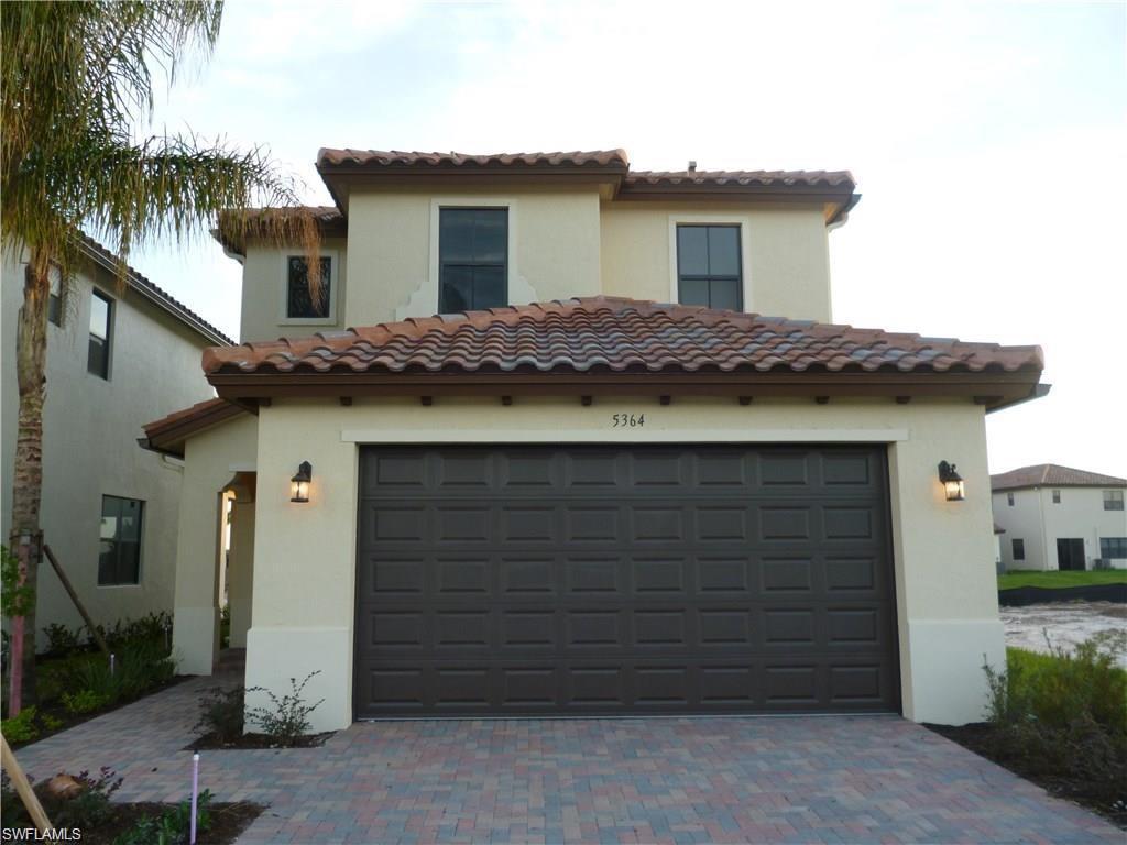 5364 BRIN Way Property Photo - AVE MARIA, FL real estate listing