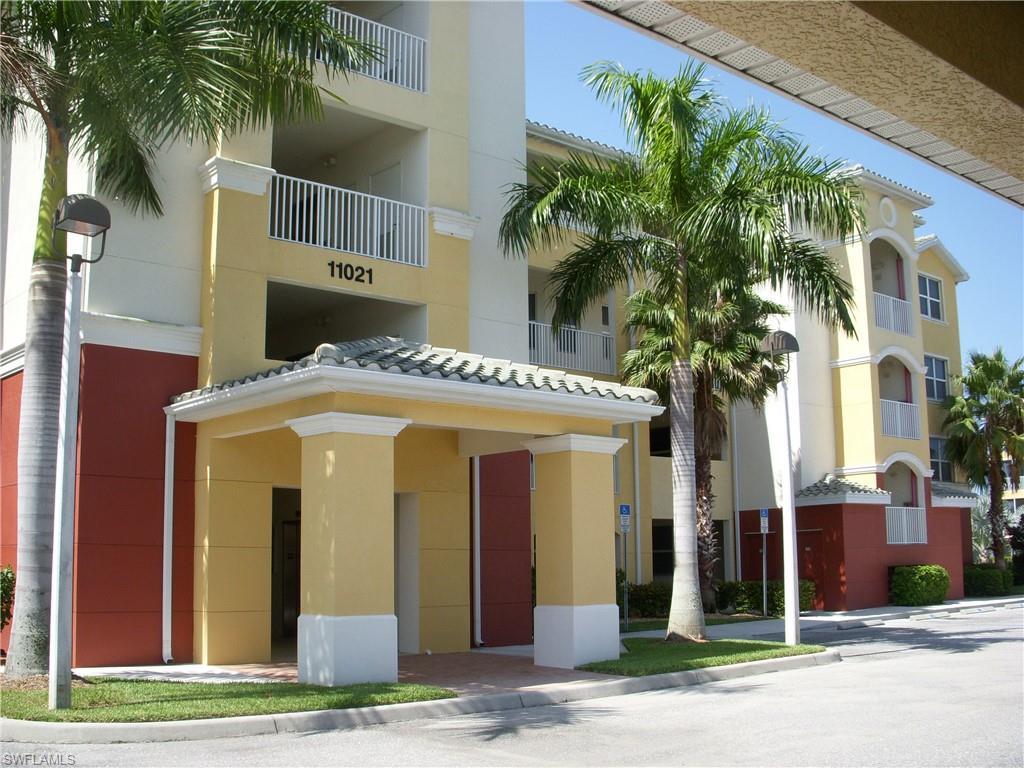 11021 Gulf Reflections Drive #B303 Property Photo