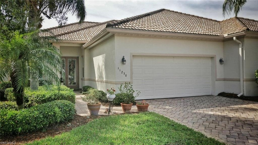 11230 Suffield Street Property Photo - FORT MYERS, FL real estate listing