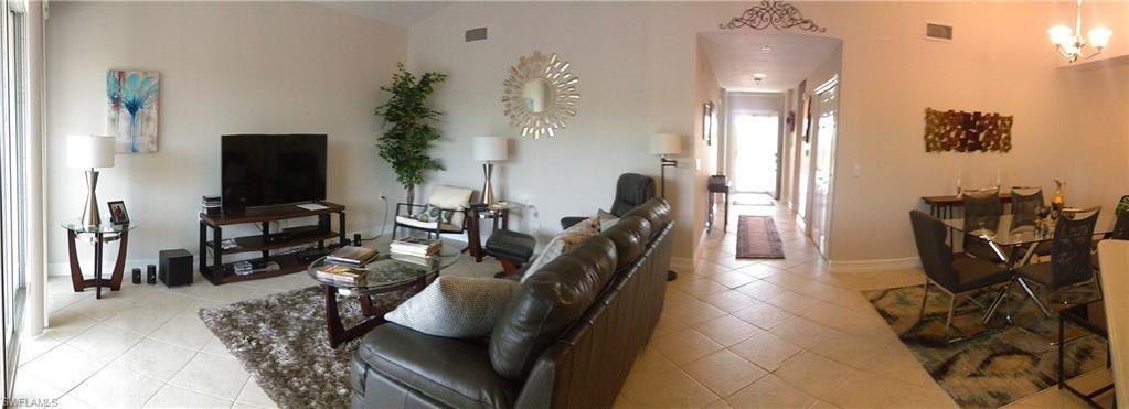 10530 Amiata Way #405 Property Photo