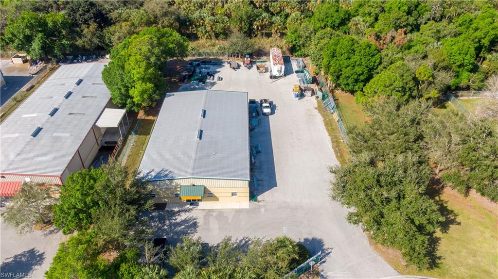 5570 Zip Drive Property Photo - FORT MYERS, FL real estate listing