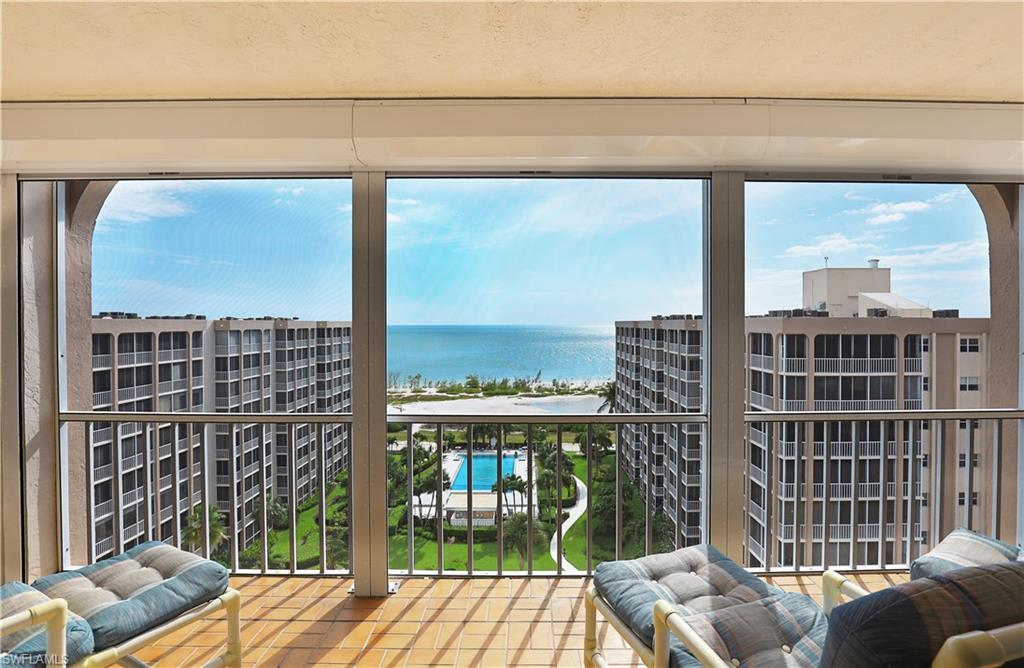 7148 Estero Boulevard #921 Property Photo - FORT MYERS BEACH, FL real estate listing