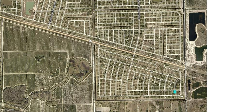 1266 Burbeck Street Property Photo - FORT MYERS, FL real estate listing