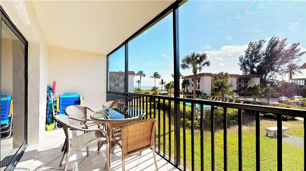 671 E Gulf Drive #4B2 Property Photo