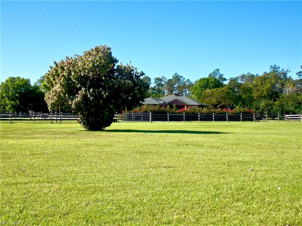 6650 Idlewild Street Property Photo - FORT MYERS, FL real estate listing