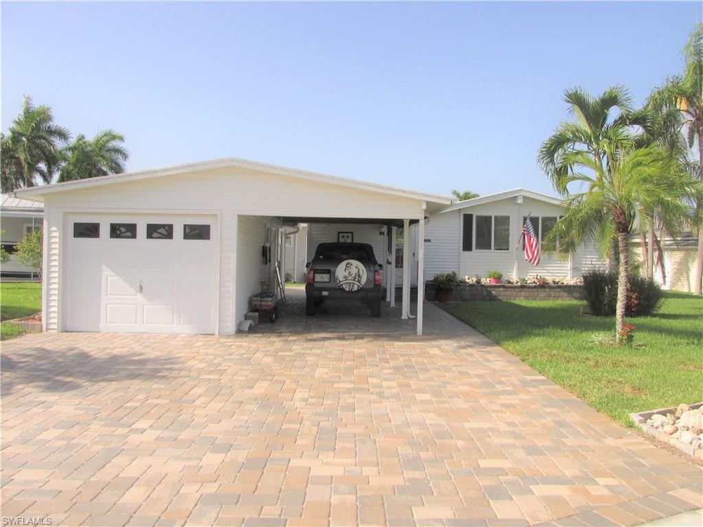 11251 Azalea Lane Property Photo - FORT MYERS BEACH, FL real estate listing