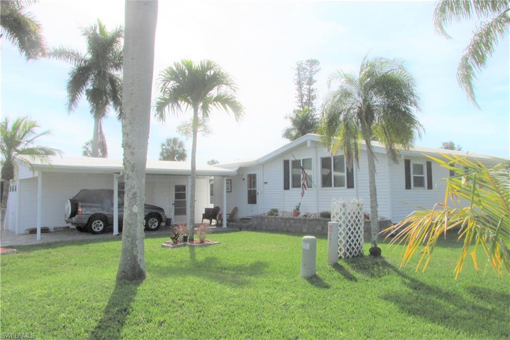11251 Azalea Lane Property Photo - FORT MYERS BEACH, FL real estate listing