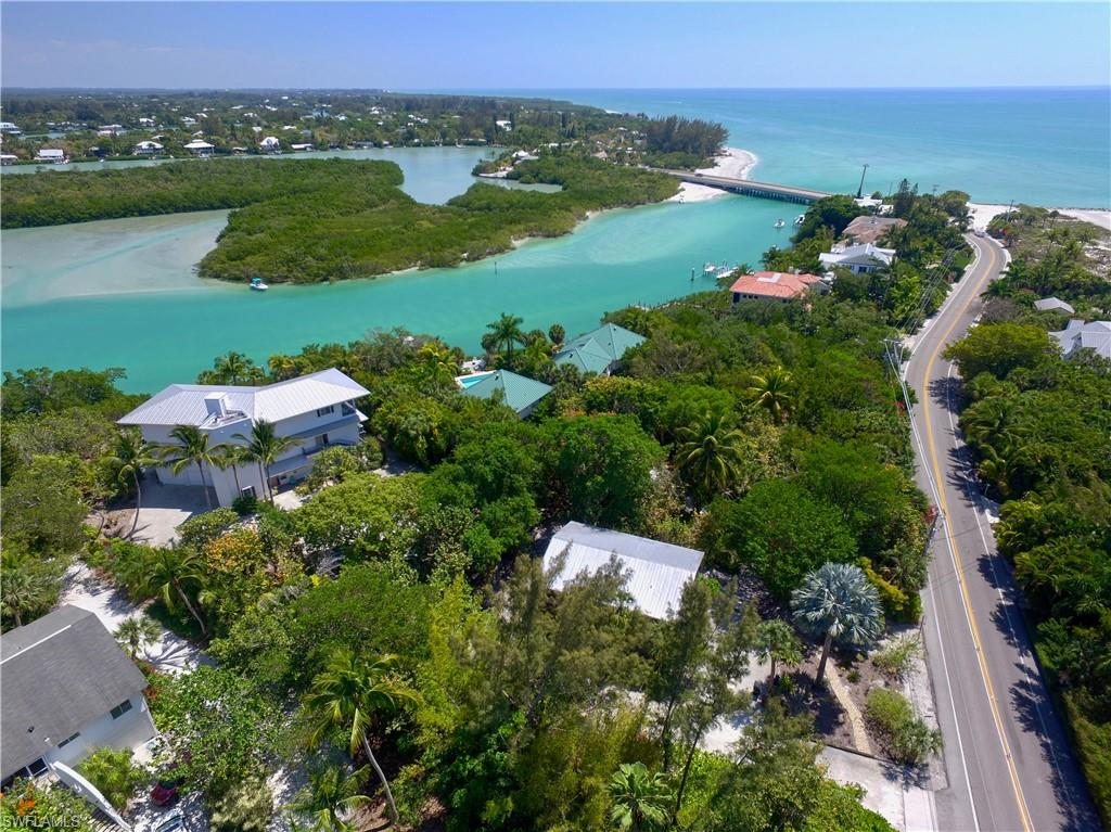 17101 Captiva Drive Property Photo - CAPTIVA, FL real estate listing
