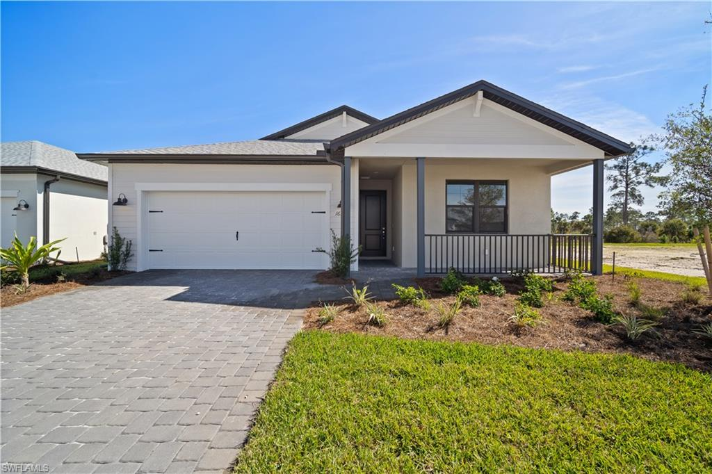 16392 Palmetto Street Property Photo - PUNTA GORDA, FL real estate listing