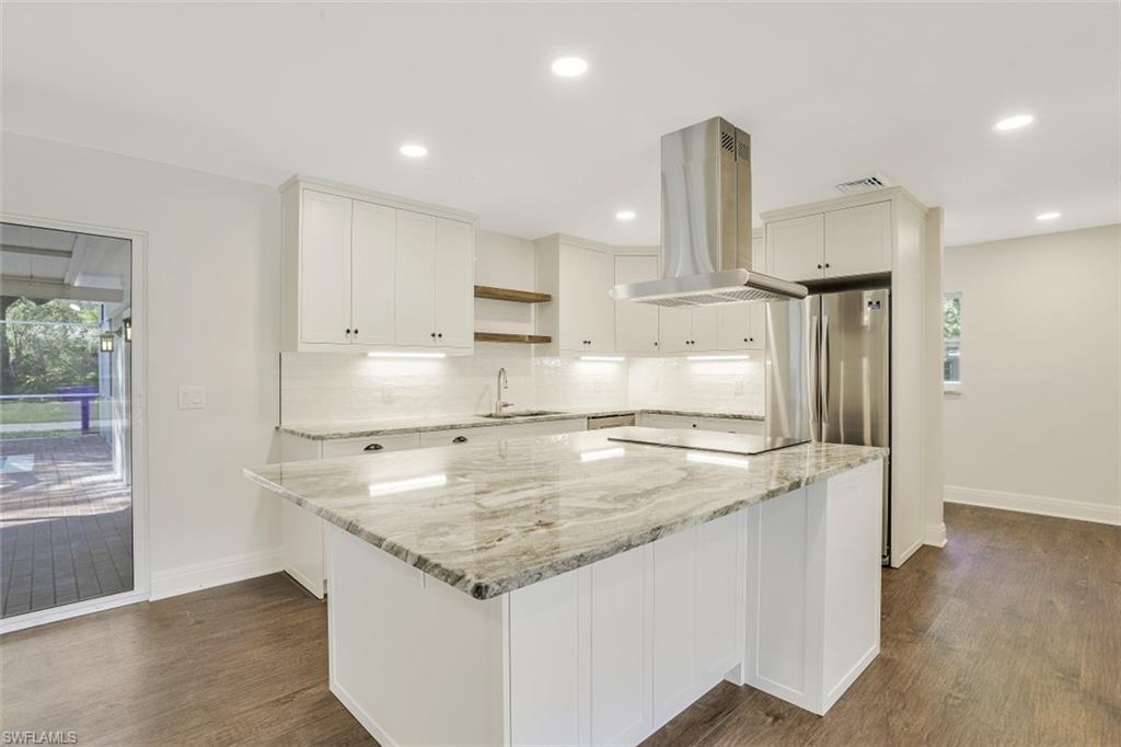 4728 Santa Del Rae Avenue Property Photo